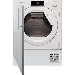Caple TDI4000 White