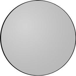 AYTM Circum 50cm