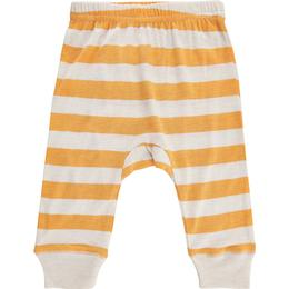 CeLaVi Harem Pants - Mineral Yellow (330316-3720)
