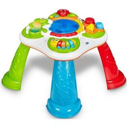 Chicco Endless Discoveries Table
