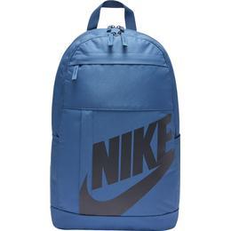 Nike Sportswear Backpack - Mystic Navy/Obsidian