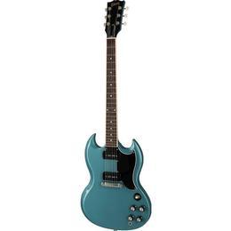 Gibson SG Special 2019