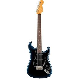 Fender American Professional II Stratocaster HSS Rosewood