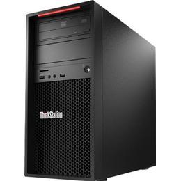 Lenovo ThinkStation P520c 30BX00C5GE
