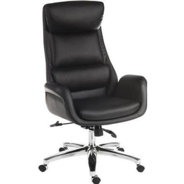 Teknik Ambassador 128cm Office Chair