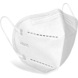 Protective Face Mask FFP2/N95 5-pack