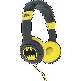 OTL Technologies Batman Bat signal