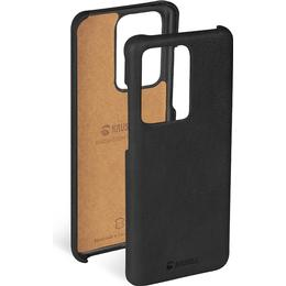 Krusell Sunne Cover for Galaxy S20 Ultra