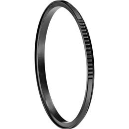 Manfrotto Xume Lens Adapter Ring 62mm