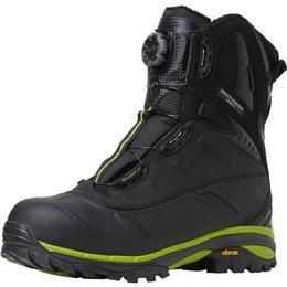 Helly Hansen Magni Insulated Boa Winter Boots