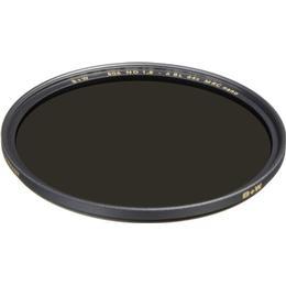 B+W Filter ND 1.8 XSP NANO 806M 60mm