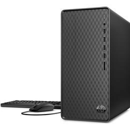 HP M01-F1002na