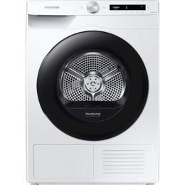 Samsung DV80T5220AW White