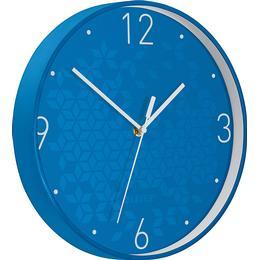 Leitz Wow 29cm Wall clock