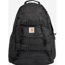 Carhartt Kickflip Backpack - Black