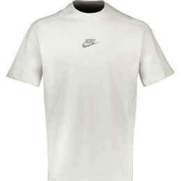 Nike Revival T-Shirt Men - White/Heather