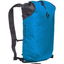 Black Diamond Trail Blitz 12L Pack - Kingfisher