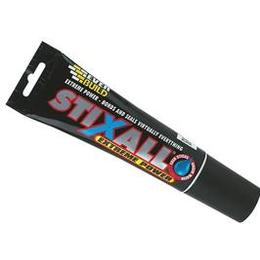 EverBuild Stixall Extreme Power 1pcs