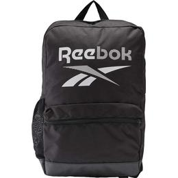 Reebok Training Essentials Backpack Medium - Black
