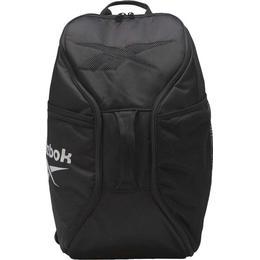 Reebok One Series Training Backpack Medium - Black