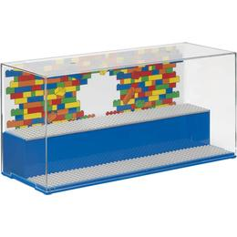 Lego Play & Display Case 5006157