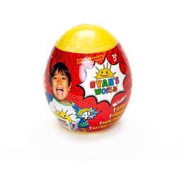 Ryans World Mini Mystery Egg
