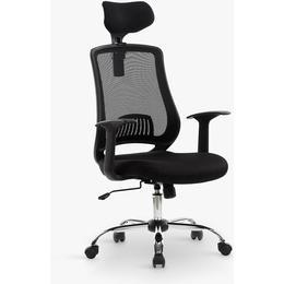 Alphason Florida 128cm Office Chair