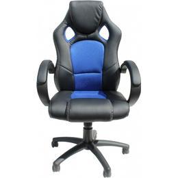 Alphason Daytona Office Chair
