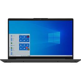 Lenovo IdeaPad 5-14 81YH00HMUK