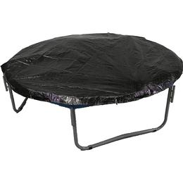 Upper Bounce Trampoline Protection Cover 305cm