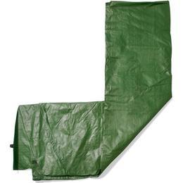 Plum Trampoline Cover 366cm