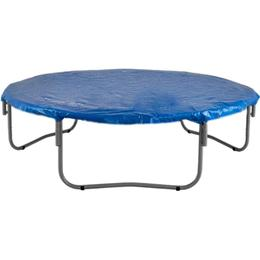 Upper Bounce Trampoline Protection Cover 427cm
