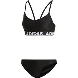 Adidas Beach Bikini - Black