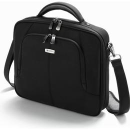 "Dicota Multi Compact 15.6"" - Black"