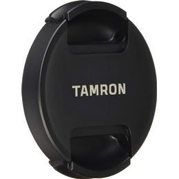 Tamron CF62II Front lens cap