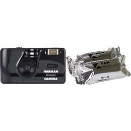 Ilford Harman 35mm Camera Kit