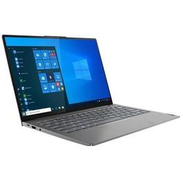 Lenovo ThinkBook 13s G2 ITL 20V90003UK