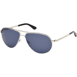 Tom Ford Marko Aviator FT0144-18V