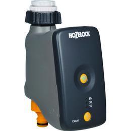 Hozelock Cloud Controller Extension 2218