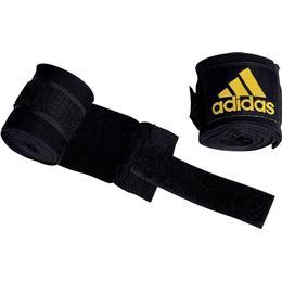 Adidas Boxing Hand Wraps 450cm