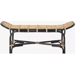 Bloomingville Loue 120cm Settee Benches 1 Seater