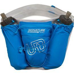 Ultimate Direction Ultra Belt 5.0 - Blue