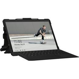 UAG Rugged Case for Microsoft Surface Pro X