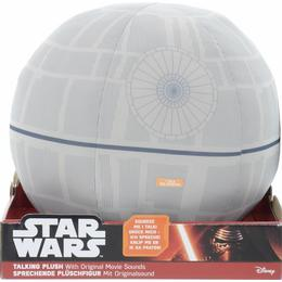 Disney Star Wars Deluxe Plush