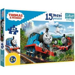 Trefl Thomas & Friends