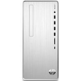 HP Pavilion TP01-0006na