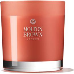 Molton Brown Gingerlily Three Wick Candle 480G Scented Candles