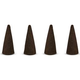 Tom Dixon Fog Incense Cones Orientalist 2.5cm 20-pack Scented Candles