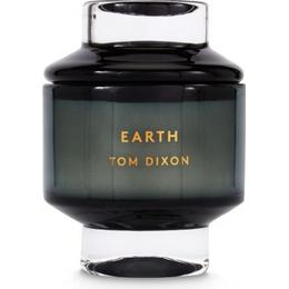 Tom Dixon Element Earth Large Scented Candles