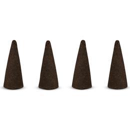 Tom Dixon Fog Incense Cones 2.5cm Scented Candles